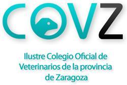 se reconoce judicialmente la proteccioacuten y la consideracioacuten de autoridad de los funcionarios veterinarios