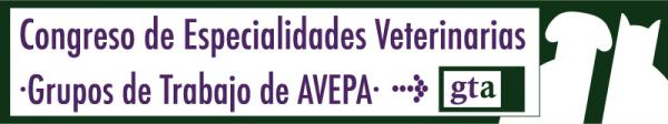 siguen los preparativos para el xv congreso de especialidades veterinarias de avepa