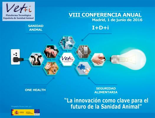 uacuteltimo diacutea para inscribirse en la viii conferencia anual de veti