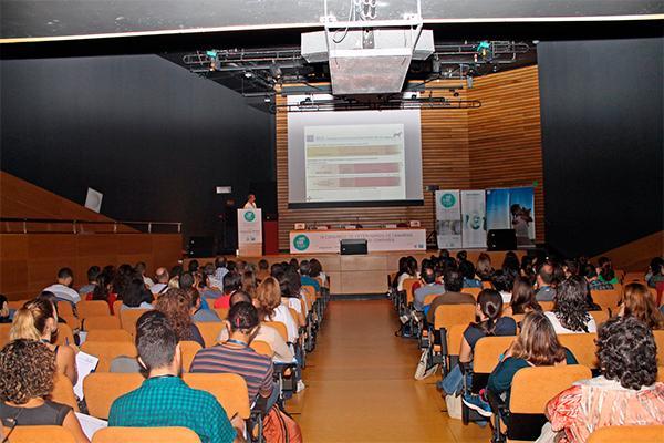 el iv congreso veterinario de canarias de animales de compantildeiacutea acogenbsplos uacuteltimos avances en medicina y cirugiacutea