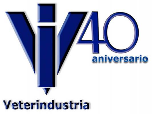 veterindustria celebra su 40 aniversario como patronal de la industria espantildeola de sanidad y nutricioacuten animal