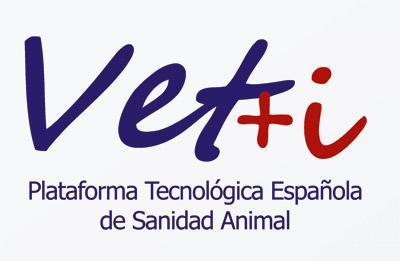 veti presenta a la cdve herramientas para fomentar el empleo de investigadores