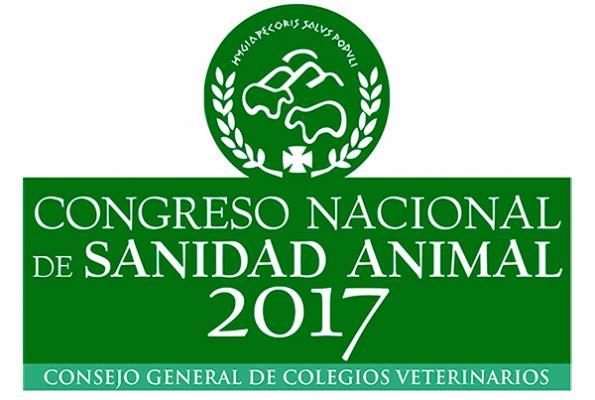 zaragoza acogeraacute en marzo el congreso nacional de sanidad animal 2017