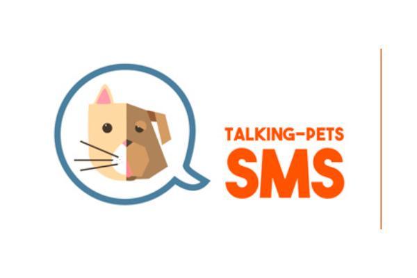 zoetis lanza su renovado servicio quottalkingpets smsquot