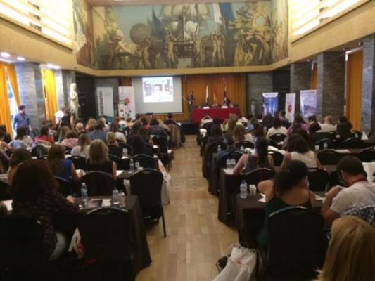 zoetis promueve la actualizacioacuten de conocimientos sobre dirofilarias en el ii international workshop of dirofilarias